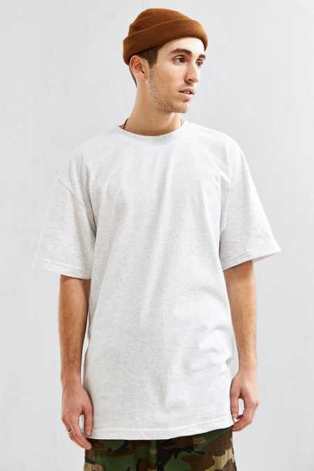 Alstyle Solid Tee