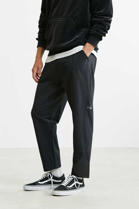 adidas EQT Bold Tapered Pant