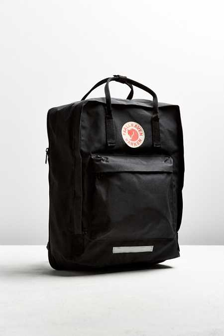 Fjallraven Maxi Kanken Backpack