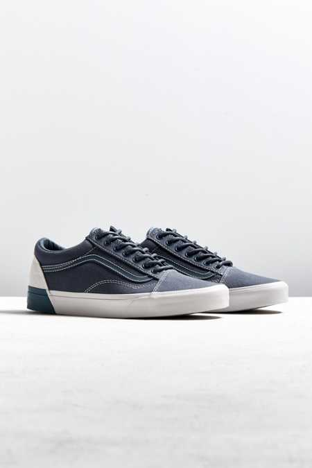 Vans Old Skool DX Sneaker