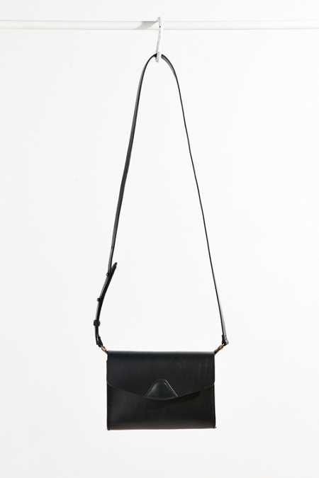 VereVerto Mini Mox Crossbody Bag