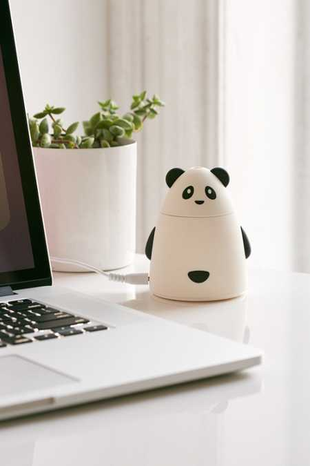 Magic Panda USB Mini Humidifier