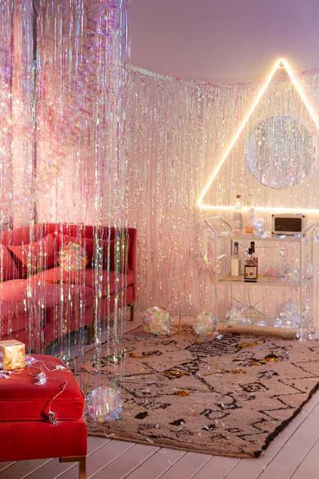 Party decorations supplies urban outfitters for Room decor urban outfitters