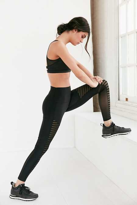 Onzie Fierce Legging