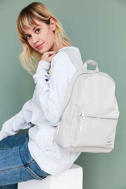 Herschel Supply Co. X UO Grove Mini Backpack