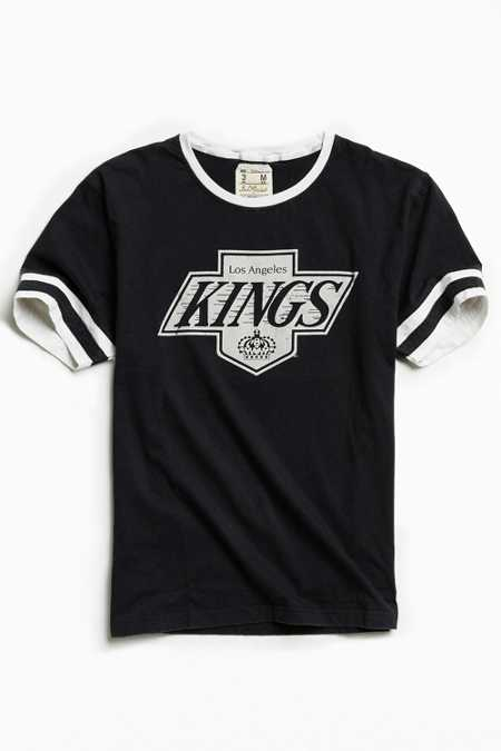 American Needle NHL Los Angeles Kings Tee