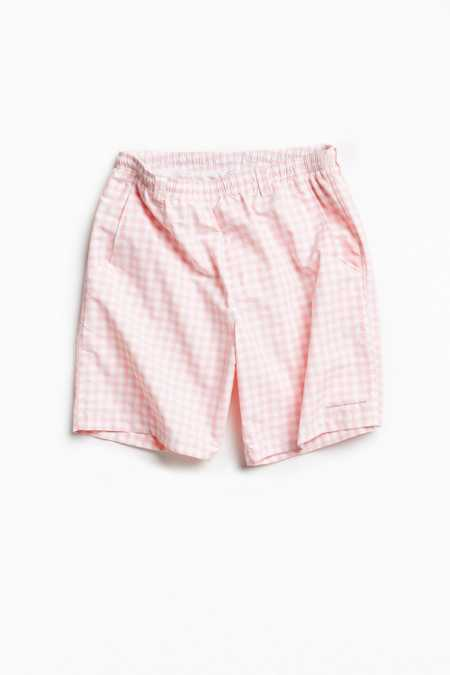 Columbia Super Backcast Water Short