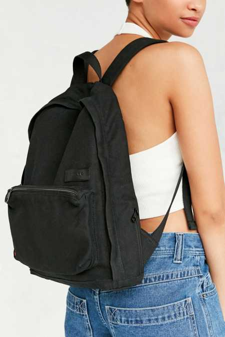 STATE Bags Slim Lorimer Backpack