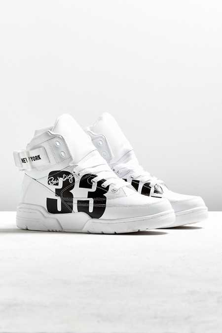 Ewing Athletics 33 Hi NYC Sneaker