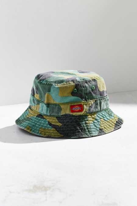 Dickies Bucket Hat