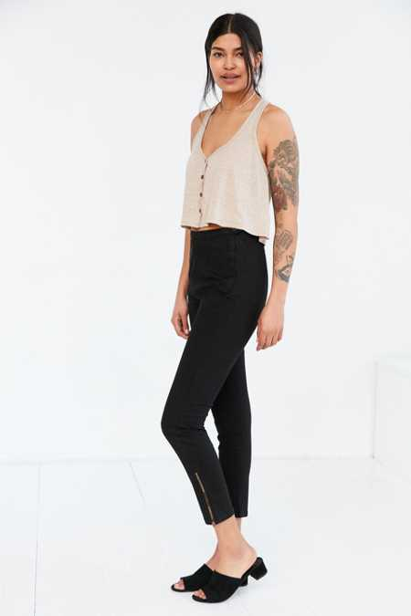 BDG Pinup Super High Rise Pant