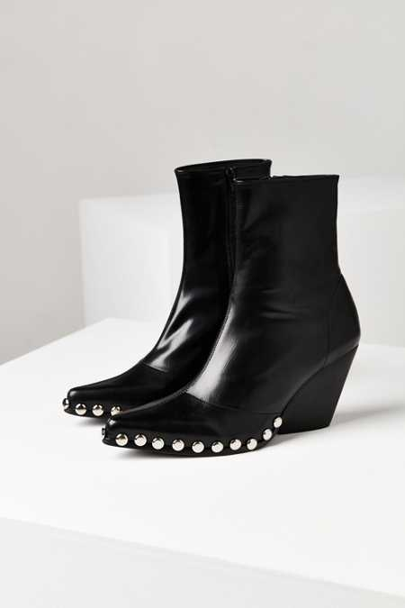 Jeffrey Campbell Walton Boot