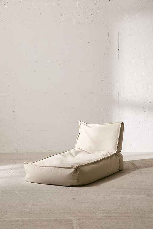 Lennon Chaise Lounge,OATMEAL,ONE SIZE