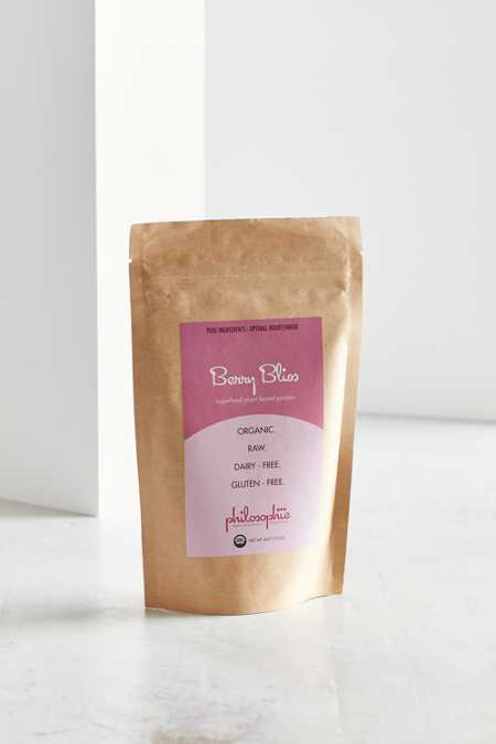 Philosophie Superfood Protein Powder