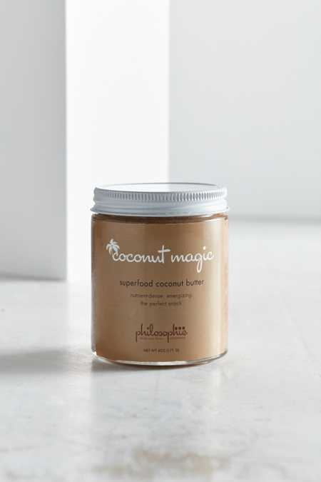 Philosophie Superfood Coconut Butter