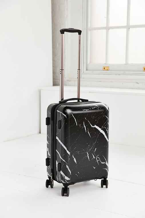 CALPAK Astyll Carry-On Luggage