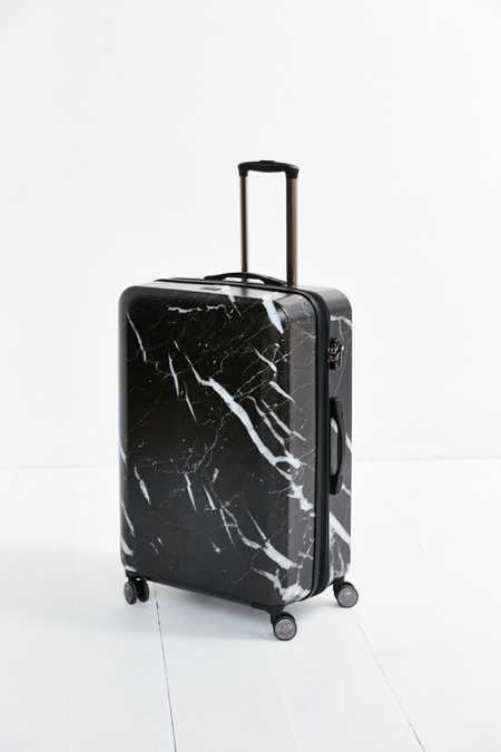 CALPAK Astyll 2-Piece Luggage Set