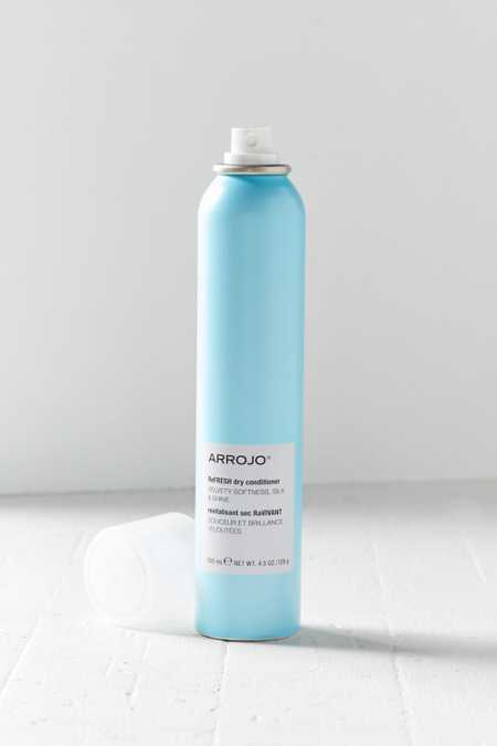 ARROJO ReFRESH Dry Conditioner