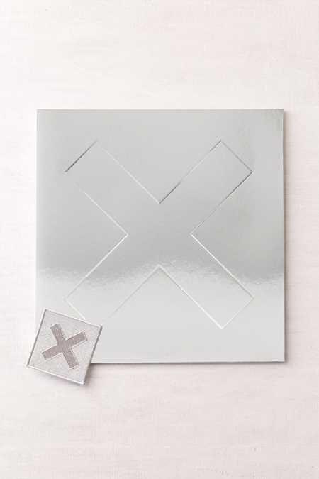The xx - I See You Limited Edition Bundle LP