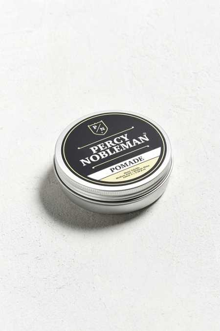 Percy Nobleman Styling Paste