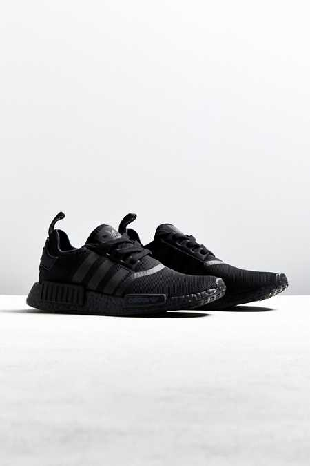 adidas NMD_R1 Boost Sneaker