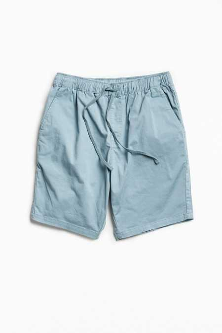 Katin Patio Short