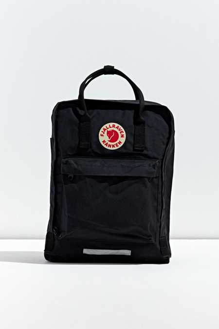 kanken bag london shop