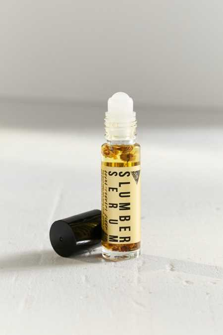 URB Apothecary Roll-On Slumber Serum