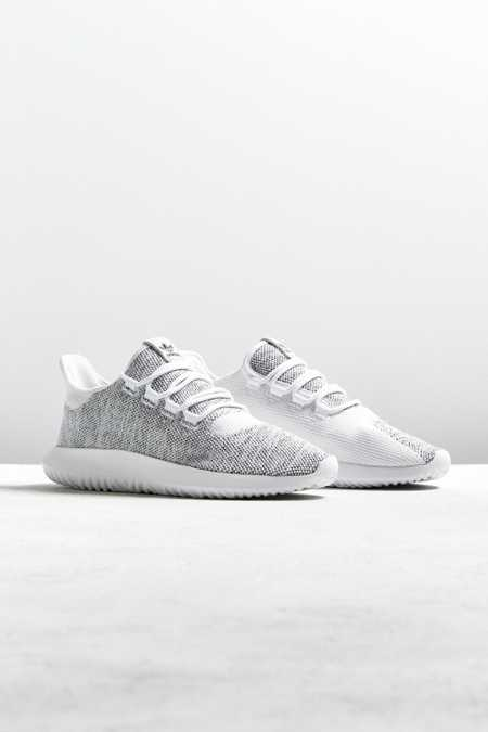 adidas Tubular Shadow Sneaker