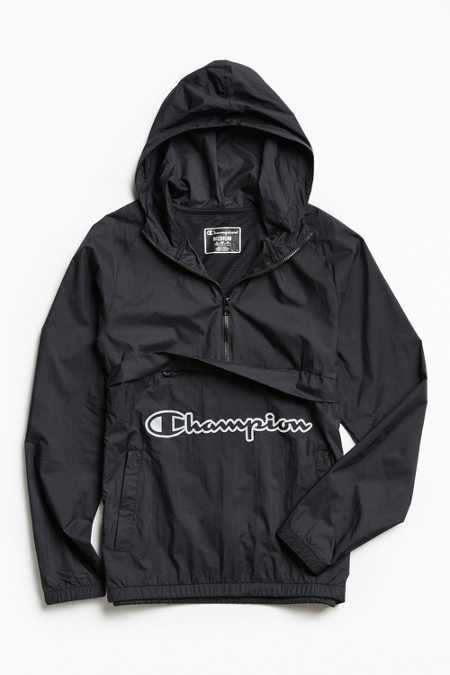 Champion Manorak Jacket