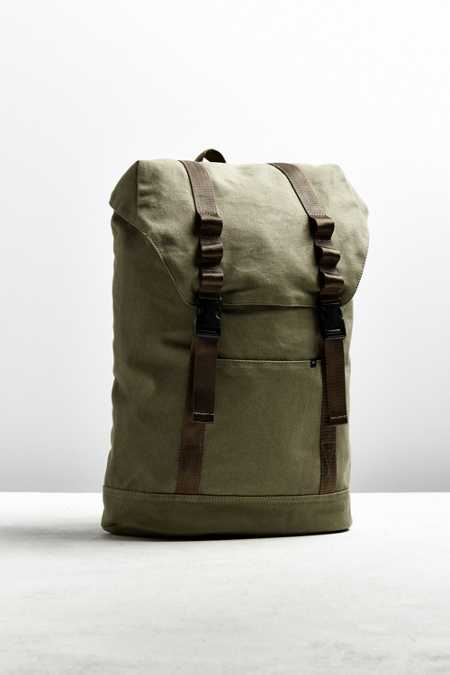 UO Backpack