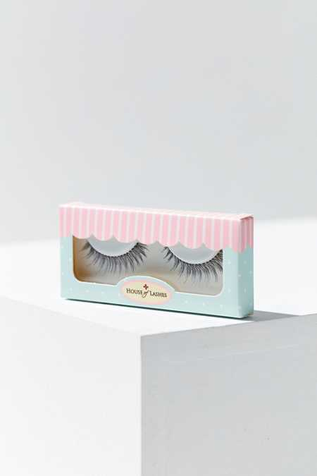 House Of Lashes False Eyelash