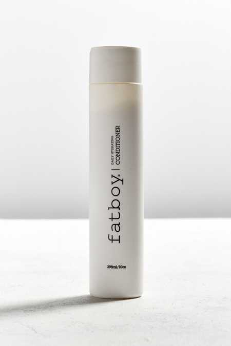 Fatboy Daily Hydrating Conditioner