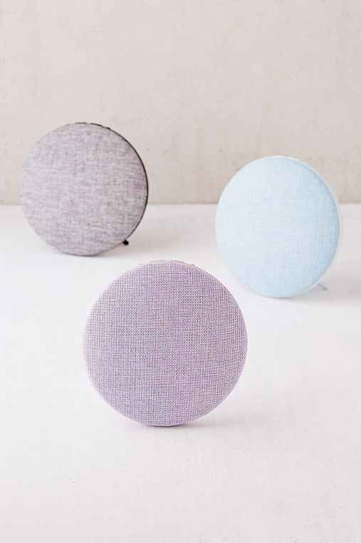 Photive Sphere Wireless Bluetooth Speaker,PURPLE,ONE SIZE