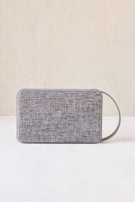 Photive M3 Wireless Bluetooth Speaker