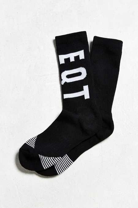adidas EQT Crew Sock