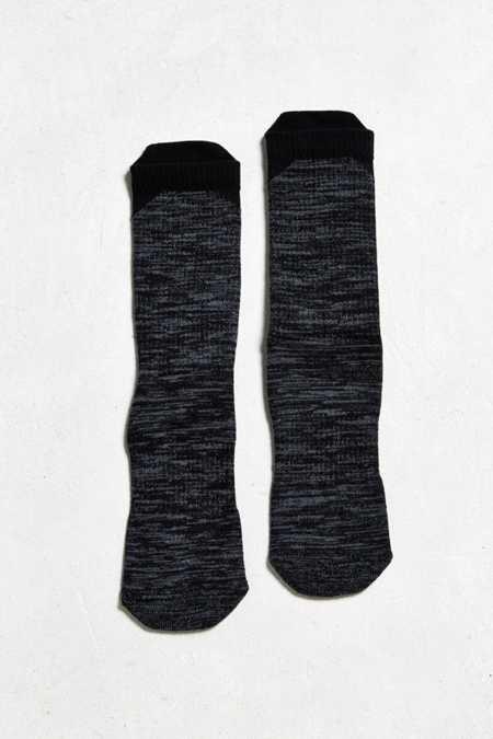 adidas NMD Crew Sock