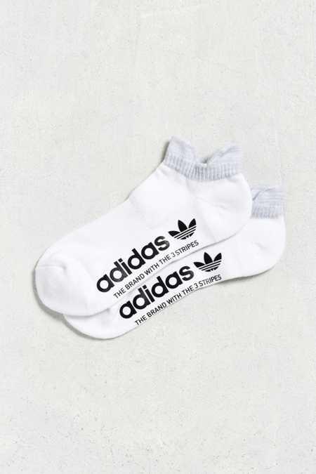 adidas NMD No-Show Sock