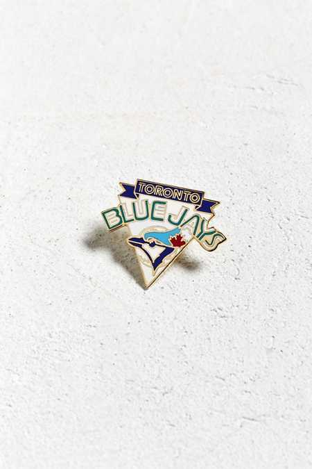 Vintage Toronto Blue Jays Pin