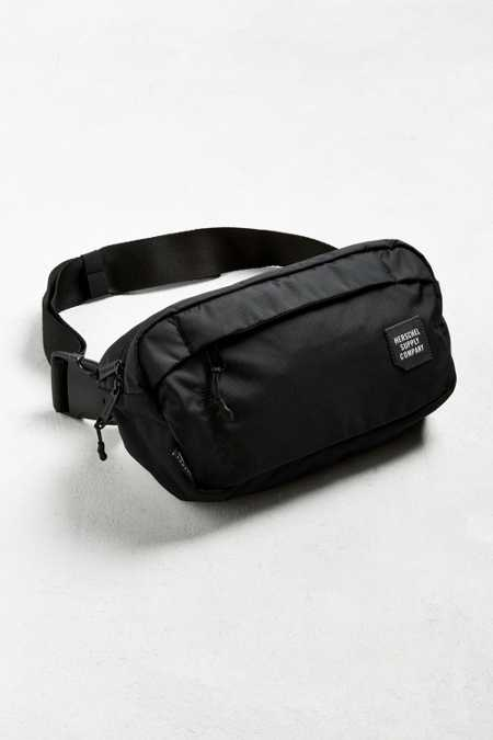Herschel Supply Co. Trail Tour Hip Pack