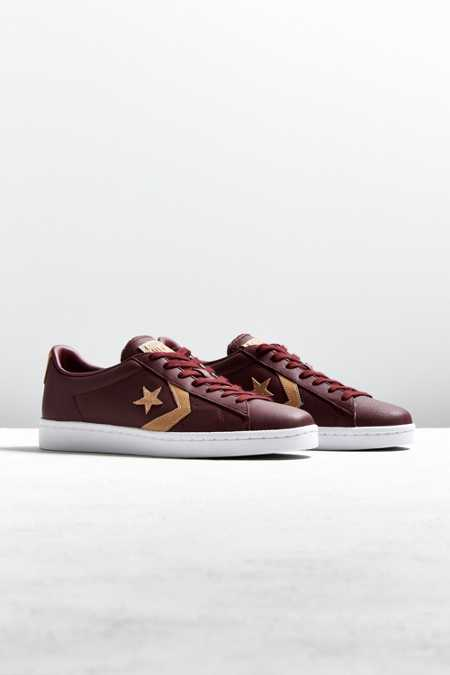Converse Pro Leather '76 OX Sneaker