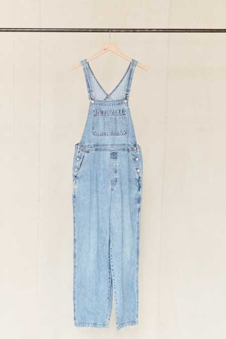 Vintage '90s Gap Overall