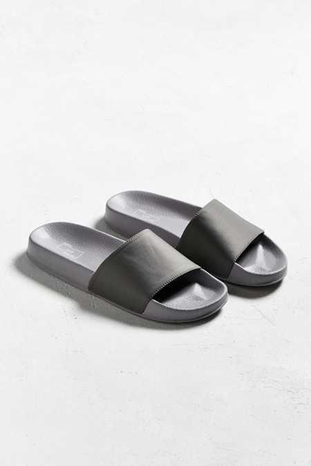 UO Mono Slide Sandal
