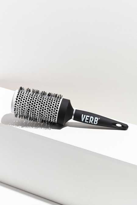 VERB Round Hair Brush