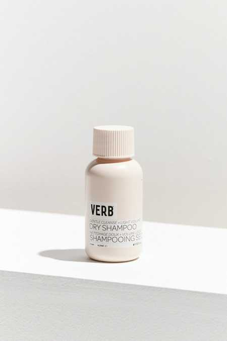 VERB Mini Dry Shampoo