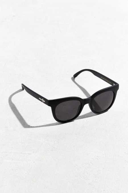 Pop Control Sunglasses