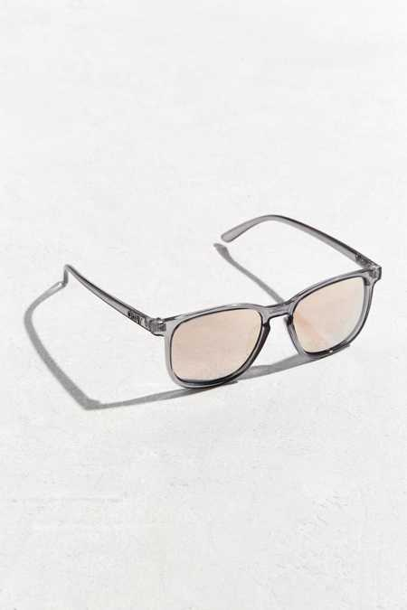 Quay The Oxford Sunglasses