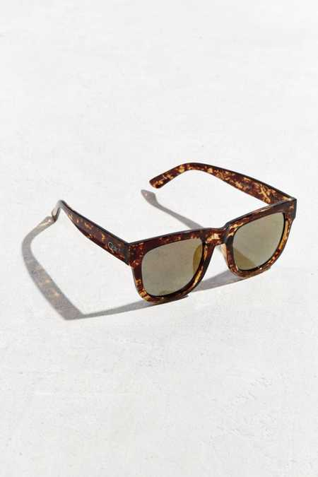 Quay Maximus Sunglasses