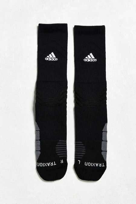 adidas Traxion Menace Crew Sock