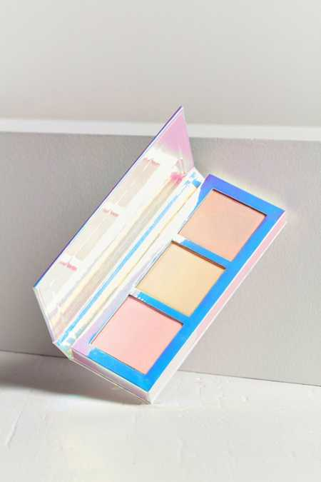 Lime Crime Hi-Lite Highlighter